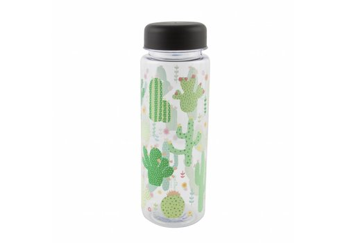 MIM PRICKY WATER BOTTLE