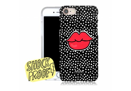 DARLING  DOTS - MIM SOFTCASE