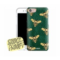 HONEY BEES - MIM SOFTCASE (shockproof)
