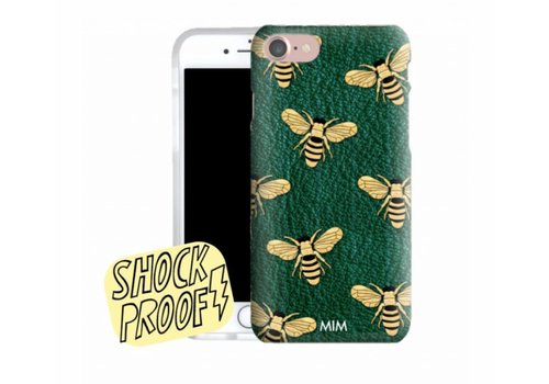 HONEY BEES - MIM SOFTCASE