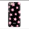 MIM SKY FULL OF STARS BLACK - MIM HARDCASE