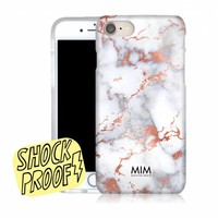 ROSE ALL DAY - MIM SOFTCASE