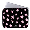 SKY FULL OF STARS - MIM LAPTOP SLEEVE