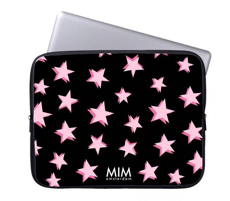 SKY FULL OF STARS - MIM LAPTOP SLEEVE