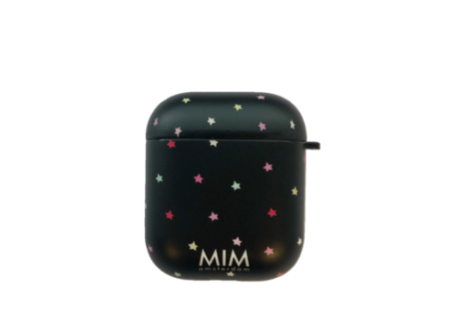 STARRY SKY - MIM AIRPOD CASE