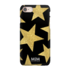 MIM RISING STARS - MIM HARDCASE