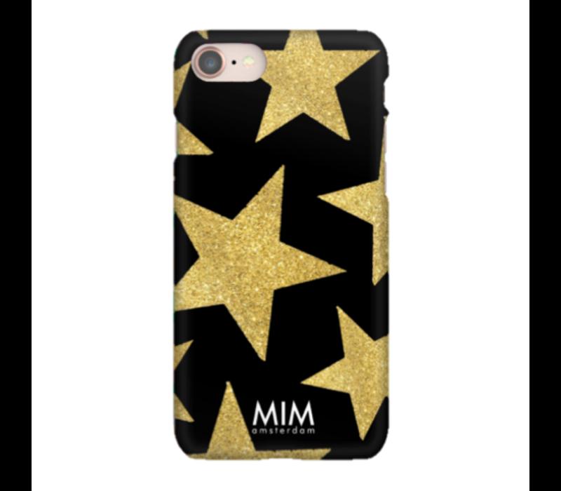 RISING STARS - MIM HARDCASE