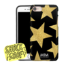 MIM RISING STARS - MIM SOFTCASE