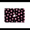 SKY FULL OF STARS BLACK- MIM LAPTOP STICKER