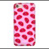 MIM KISS KISS - MIM HARDCASE