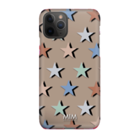 MAGIC STARS - MIM HARDCASE