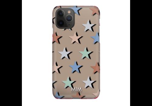MIM MAGIC STARS - MIM HARDCASE