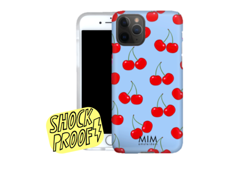 MIM CHERRY BOMB  - MIM SOFTCASE   (last chance to buy)
