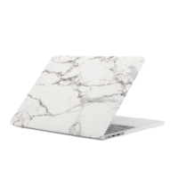WHITE MARBLE  (hard cover)