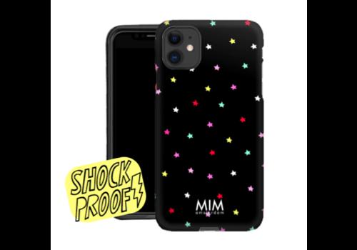 MIM STARRY SKY - MIM SOFTCASE