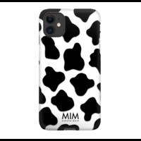 OH MY COW BLACK - MIM HARDCASE