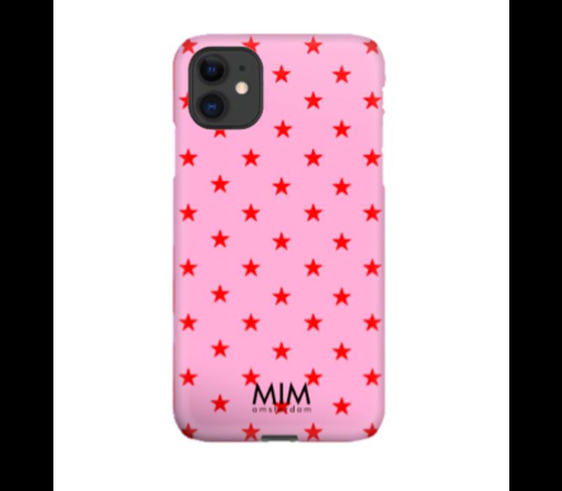 SWEET STARS - MIM HARDCASE