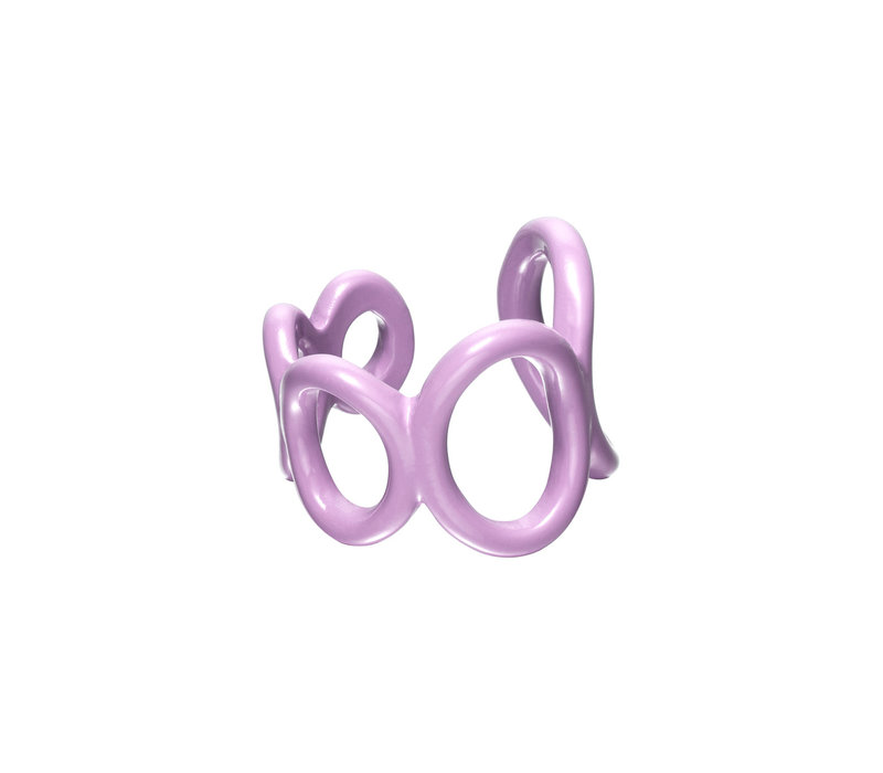 CIRCLES RING (one size)