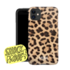 PROUD PANTHER - MIM SOFTCASE (SHOCKPROOF)