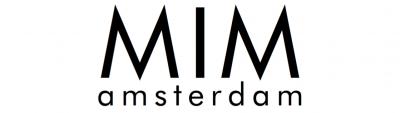 MIM Amsterdam
