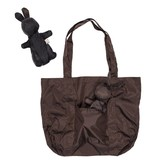 Japanese Design Bag - Picnica
