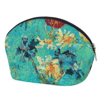 Beurs 'Kortrijk' Van Gogh Portret van Joseph Roulin