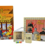 999 Games Board Game Art Collector - 999 Games