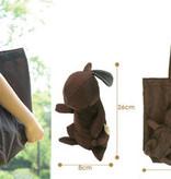 Japanse design tas Picnica