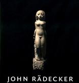 John Rädecker 1885-1956