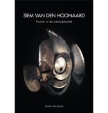 Siem van den Hoonaard - Pionier in de metaalplastiek