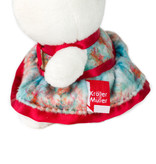 Want to buy a Miffy keyring?   Kröller-Müller Museum online store