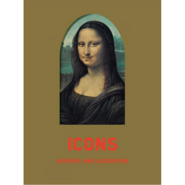 Icons - Worship and Adoration