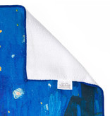 Buy Microfiber Bath Towel?