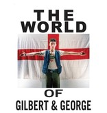 DVD - The World of Gilbert & George