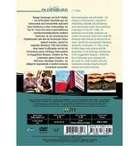 DVD Claes Oldenburg