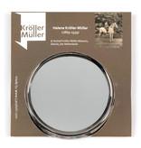 Make-up spiegel - Helene Kröller-Müller