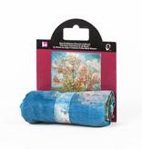 Tote Van Gogh Roze perzikbomen
