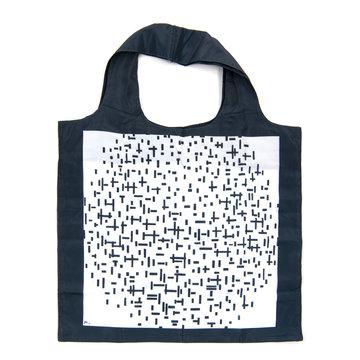 Draagtas - Piet Mondriaan
