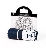 Shopper - Piet Mondriaan