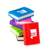 Gum kopen in boekvorm