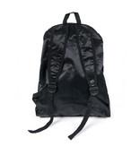 Backpack Piet Mondriaan
