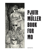 Pjotr Müller - Book for Mo (EN)