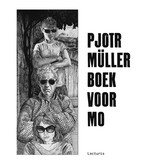 Pjotr Müller Boek voor Mo (NL)