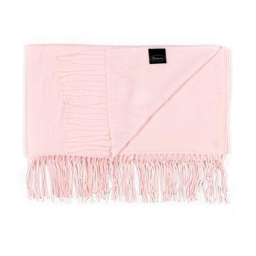 Pashmina sjaal - roze