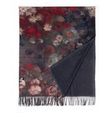 Van Gogh sjaal - Stilleven met akkerbloemen