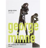 George Minne