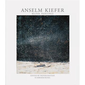 Anselm Kiefer Bilder