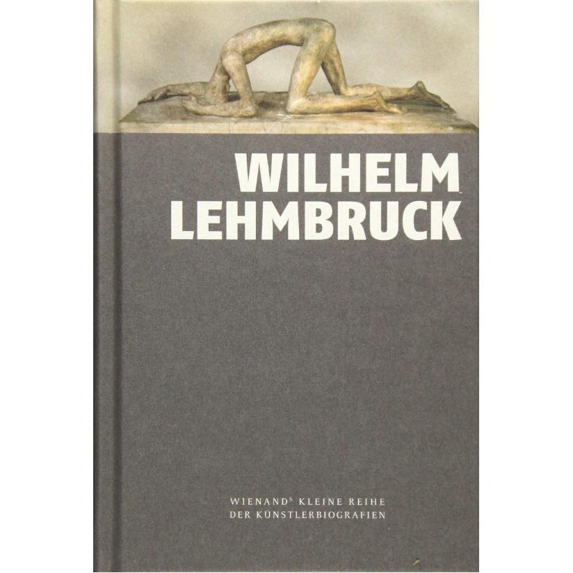 Wilhelm Lehmbruck