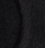 Parkhurst beret black