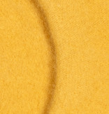 Parkhurst beret nevada gold ocre